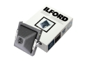 ILFORD DARKROOM ACCESSORIES