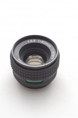 DURST NEONON 80mm 5.6 LENS***