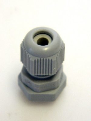 Cable Gland for ProcessMaster II
