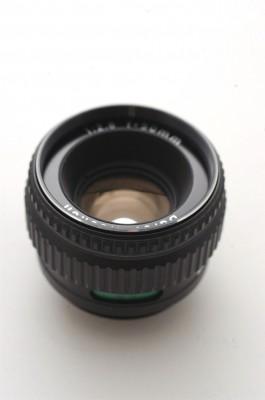 DURST NEONON 50mm f2.8 LENS***