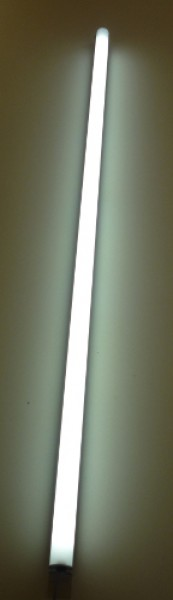 HEILAND BW-WHITE LIGHT 1m LED  STRIPLIGHT SAFELIGHT