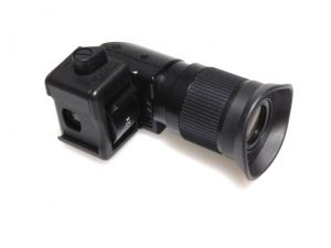 LEICA RIGHT ANGLE VIEWFINDER- R CAMERS***