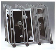 Paterson Rapid Print Drying Rack (for Resin-Coated Papers)