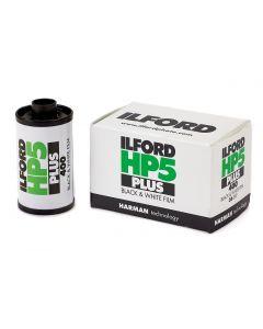 ILFORD HP5  35mm / 36exp  FILM