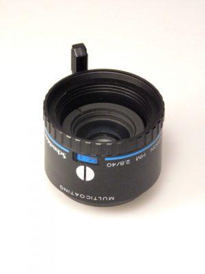 SCHNEIDER APO COMPONON HM 40mm f2.8 LENS***