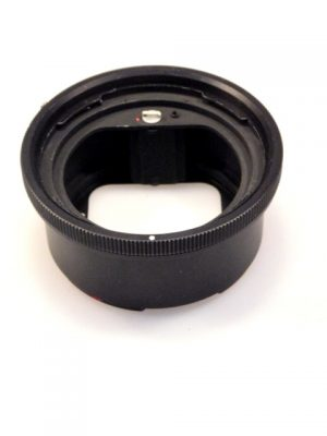 HASSELBLAD EXTENSION TUBE 32**
