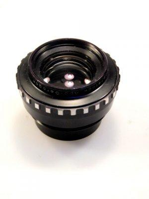 RODENSTOCK APO-GEROGON 210mm f9 LENS***
