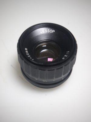 JESSOPS 50mm f2.8 LENS***