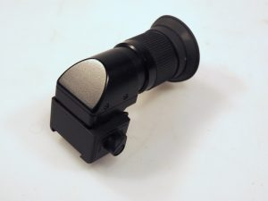 LEICA ANGLE VIEWFINDER R 14300***