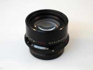 RODENSTOCK APO-RONAR 360mm f/9 ENLARGER LENS