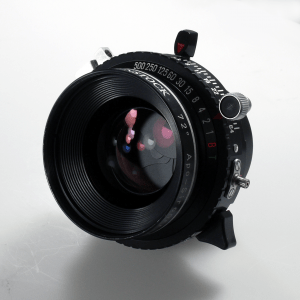 RODENSTOCK APO-SIRONAR-N 150mm f/5.6 LENS***